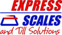 Express Scale