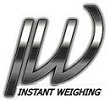 Instant Weighing